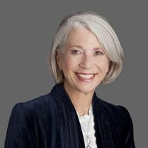 Elaine Hansen, Ph.D.