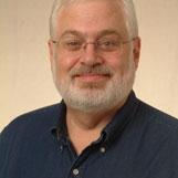 Kurt F. Geisinger, Ph.D.