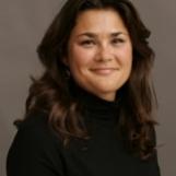 Sara J. Finney, Ph.D.