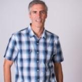 Stephen G. Sireci, Ph.D.