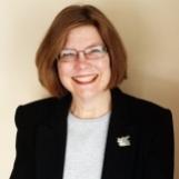 Susan M. Brookhart, Ph.D.